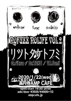 200122_flyer