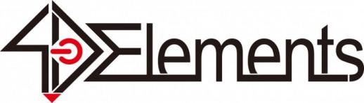 4-D-Elements