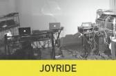 JOYRIDE