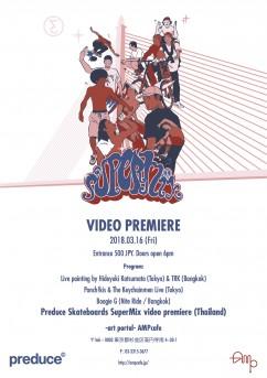 SuperMix-Tokyo-Press-Release