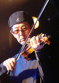 Yokogawa02