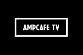 ampcafetv