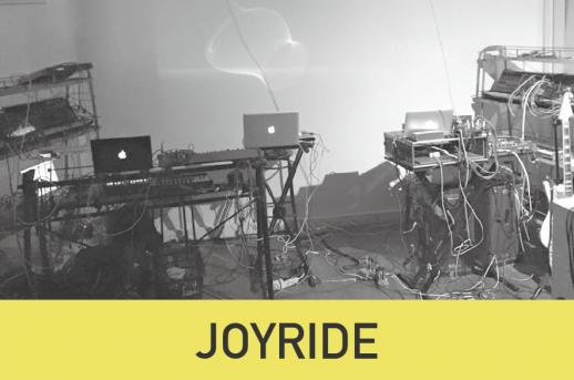 joyride1-518x343